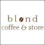 Blond Coffee & Store Angaston
