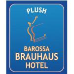 Brauhaus Hotel Angaston