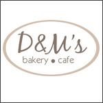 D&M's Bakery Cafe Angaston