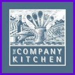 The Company Kitchen