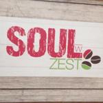 Soul w Zest Cafe