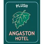 Angaston Hotel