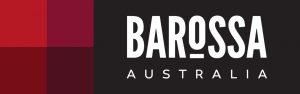 Barossa Australia