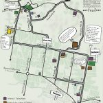 Bethany to Angaston Map