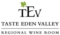 Taste Eden Valley Regional Wine Room Angaston Barossa